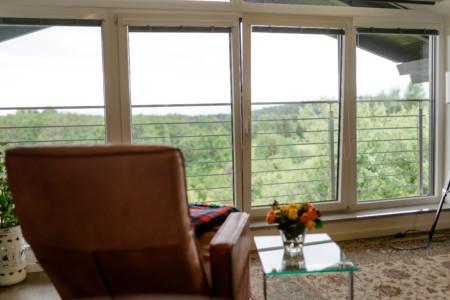 Ferien-Apartment Golfers Loft Köstenberg bei Seebnb in Kärnten am Wörthersee