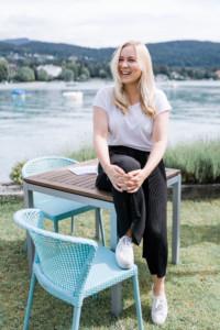 Patricia Prodinger Seebnb
