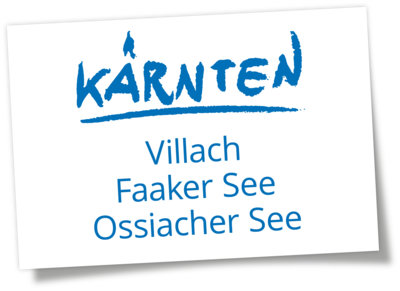 Seebnb Villach Faakersee Ossiacher See
