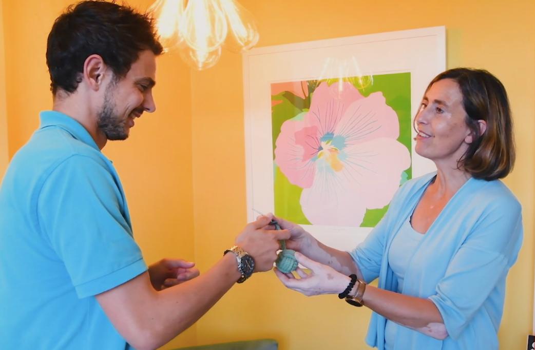 Ferien Apartment Vermieten mit Seebnb Zweitwohnsitz Management in Kärnten
