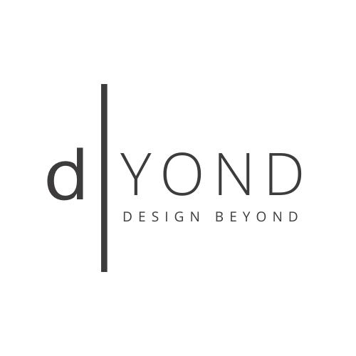 d.yond - design beyond Full-service Interior Design für Ferienimmobilien