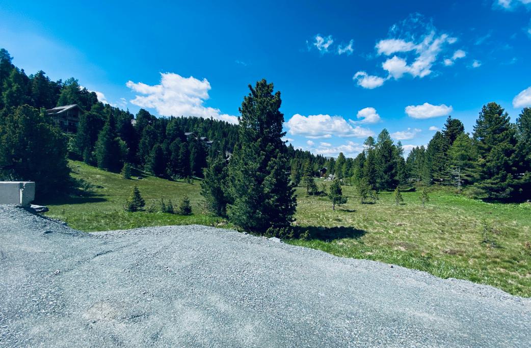 Ferien Unterkünfte Turracher Höhe bei Seebnb